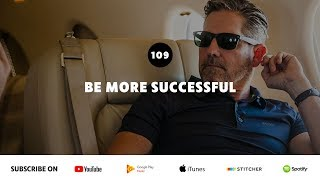 Grant Cardone's Advice about How to Be Successful - Grant Cardone Interview