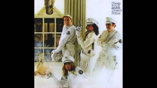 Watch Cheap Trick Writing On The Wall video