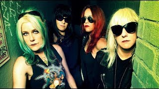 L7-Scatter The Rats