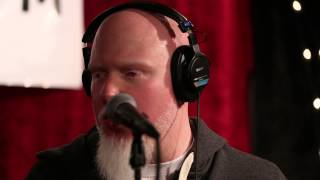 Brother Ali - Full Performance (Live on KEXP)
