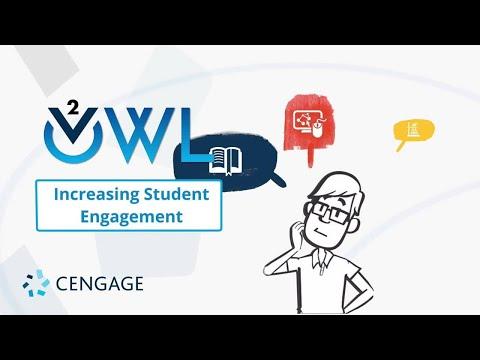 owlv2:-increasing-student-engagement-(long)