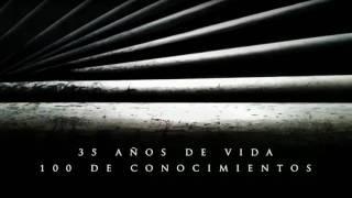 35 Aniversario FES IZTACALA UNAM