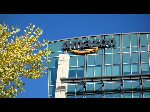 What Incentives Has Your City Offered Amazon In Its HQ2 Bid? Chances Are Your Own Officials Don't Know