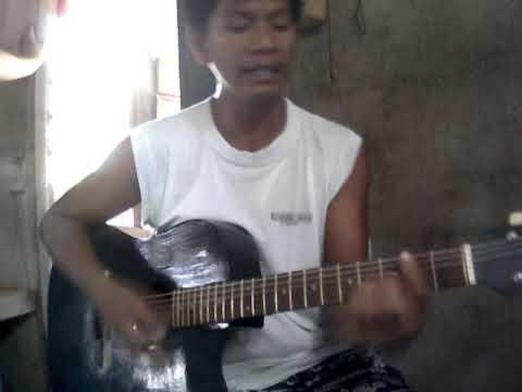 habang may buhay by fredie aguilar cover