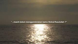 Salam Maulidur Rasul 2012 : Selawat Nabi