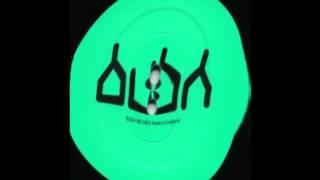 "Andrew Mclauchlan ""Love Story"" (DEVILFISH Remix)"