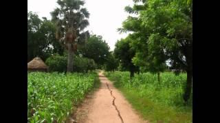 Яунде (Камерун) (HD слайд шоу)! / Yaounde ( Cameroon) (HD slide show)!(Я́унде (фр. Yaoundé) — столица Камеруна , административный центр Центрального региона и департамента Мфунди...., 2015-08-24T07:34:55.000Z)