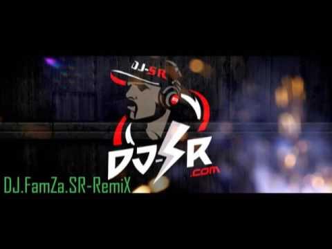 [DJ.FamZa.SR-RemiX] MiNi NONSTOP [3 CHA 156] V.4