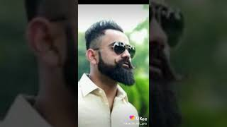 Combination latest song ringtone by amrit maan