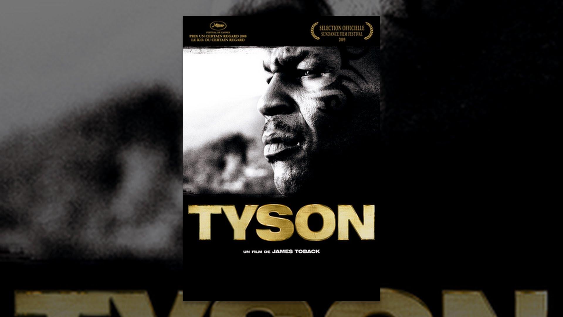 Download Tyson (VOST)