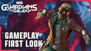 marvel-s-guardians-of-the-galaxy-gameplay-trailer