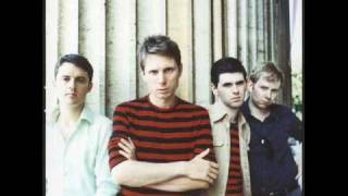 Franz Ferdinand - What You're Waiting For (Gwen Stefani cover)