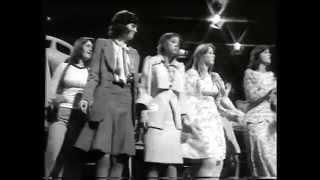 Slade - Skweeze Me Pleeze Me (TOTP, 1973) - NO WATERMARK!!!
