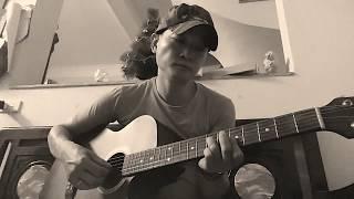 Trúc Đào (Guitar - Bolero)