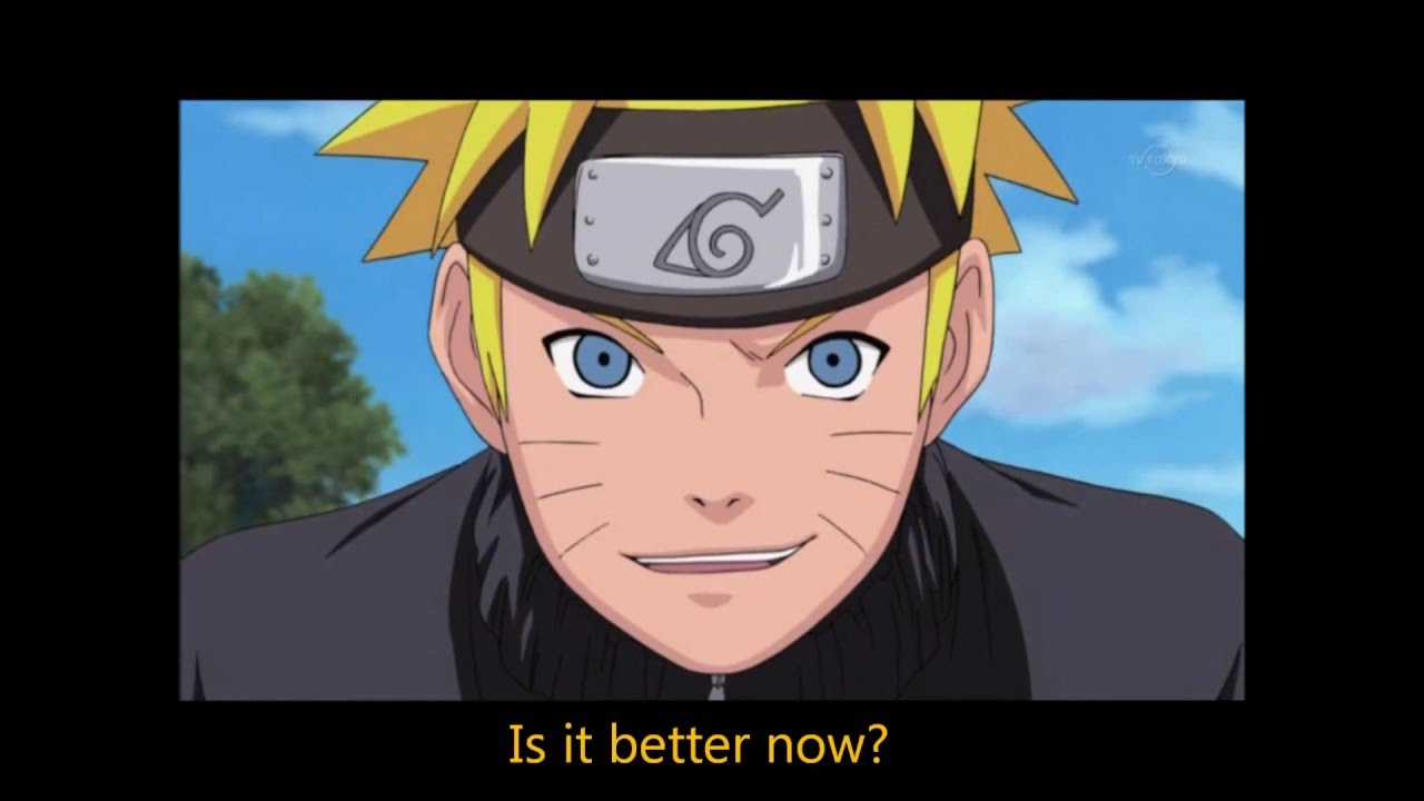 naruto chatrooms Find the video chat room for you between +10000 free webcam chat rooms.