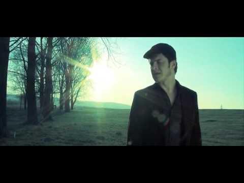 TROPICO BAND - BOJIM SE (OFFICIAL VIDEO)
