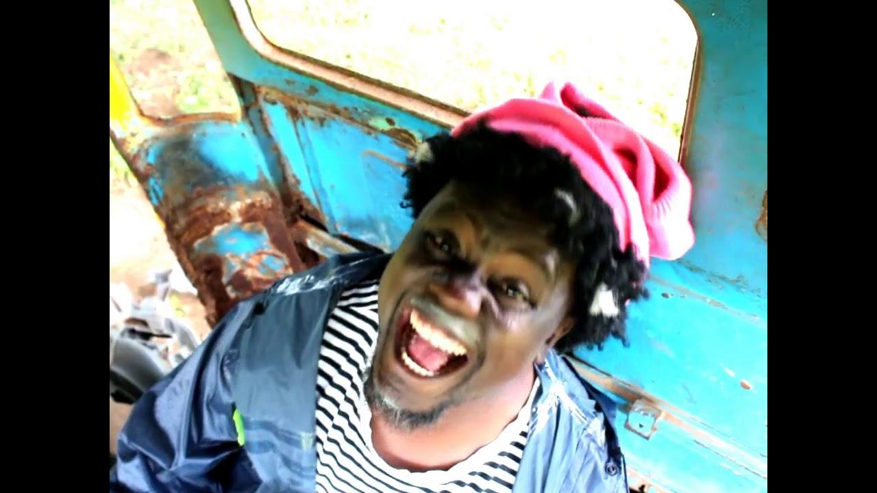 Download Yamalaza ft Mr Bonzo ....mutima
