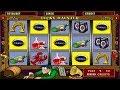 Как выиграть в игровые автоматы  Как обыграть игровой автомат Пробки