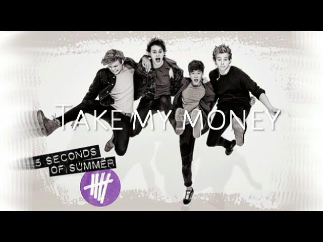 5-seconds-of-summer-money-lyrics-starlyrics