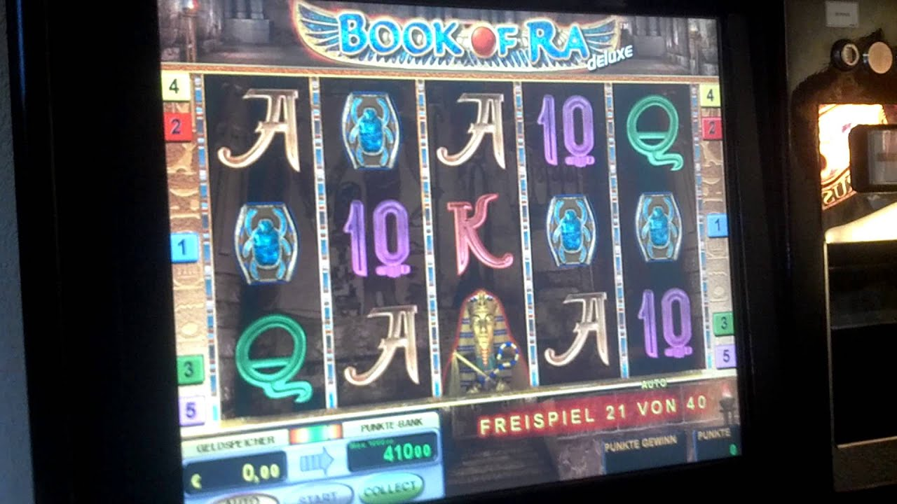 book of ra freispiele 2 euro