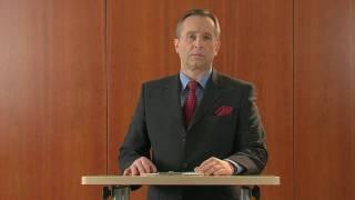 Nachfolgelösungen und Unternehmensverkauf - Thaddäus Rohrer Unternehmensberatung