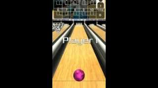 [Game] 3D Bowling | Android App