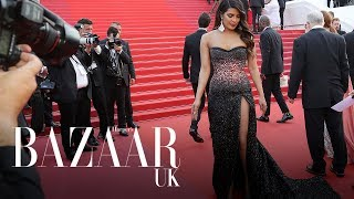 Priyanka Chopra's best style moments