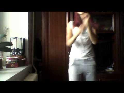 Интимное видео с веб камеры тема