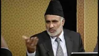 Rah-e-Huda : 5th October 2009 - Part 6 (Urdu)