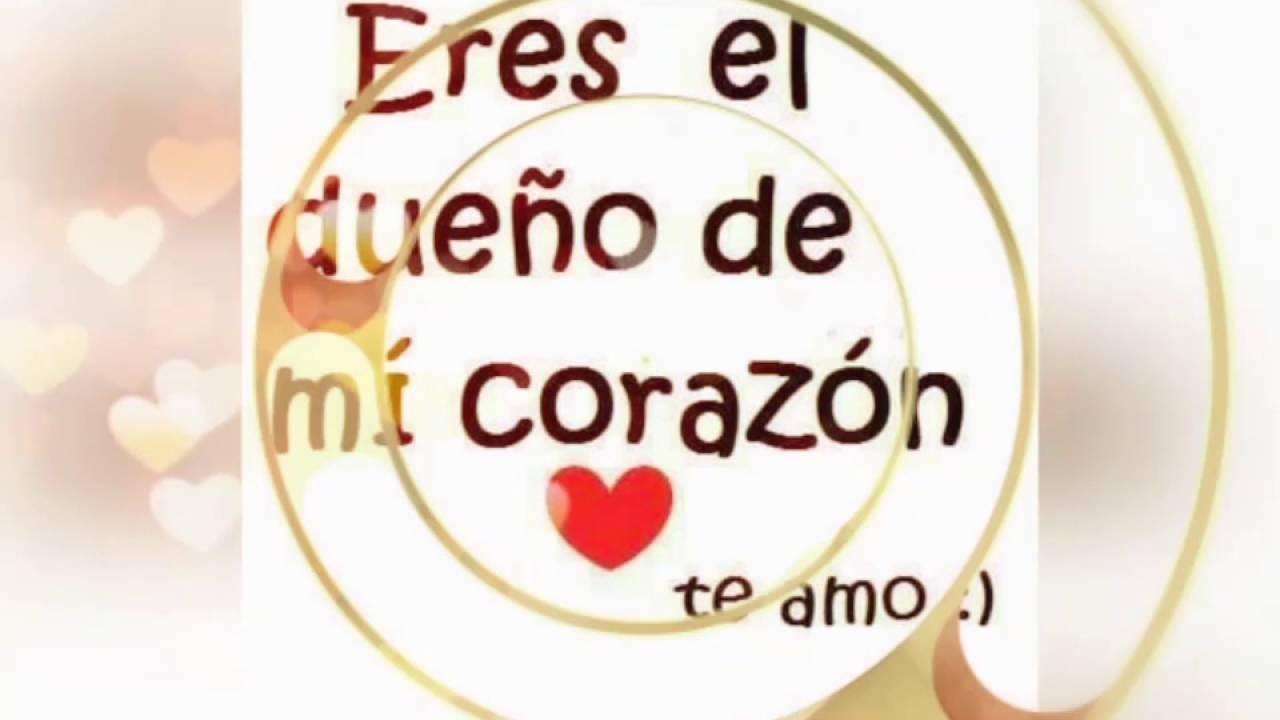 Feliz Aniversario Mi Amooor Te Amo Te Amo Te Amo: N&V 2.0NUESTRO SEGUNDO ANIVERSARIO TE AMO MI AMOR