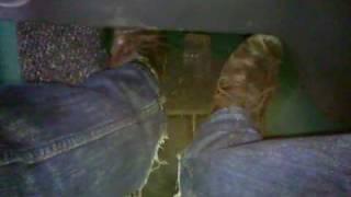 Video0013 mpeg2video