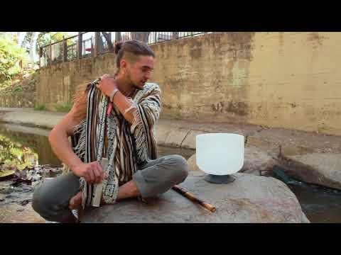 Benefits of Sound Bath/Sound/Vibrational Healing
