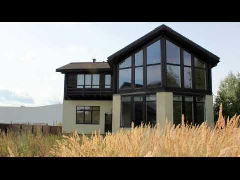 Хотите купить дом на Новой Риге? Жить в Истринском районе Подмосковья?