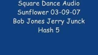 Hash 5