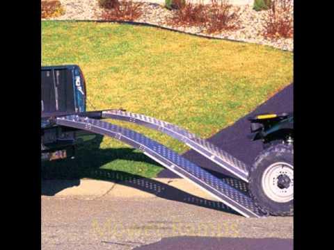Atv Truck Ramps >> Loading Ramps, Dog Ramps, Truck Ramps, ATV Ramps, Motorcycle Ramps at www.LoadingRampStore.com ...