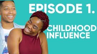 AWAKE WORSHIP TV | Episode 1 | Childhood Influence