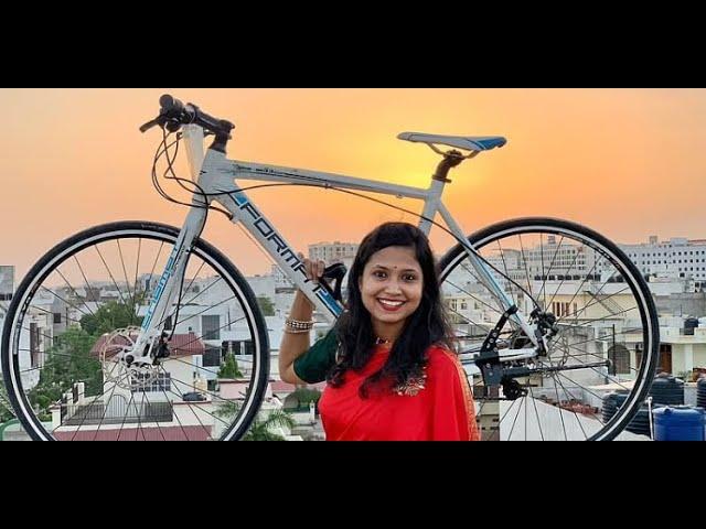 Pooja Vijay - I Create trained successful entrepreneur who started