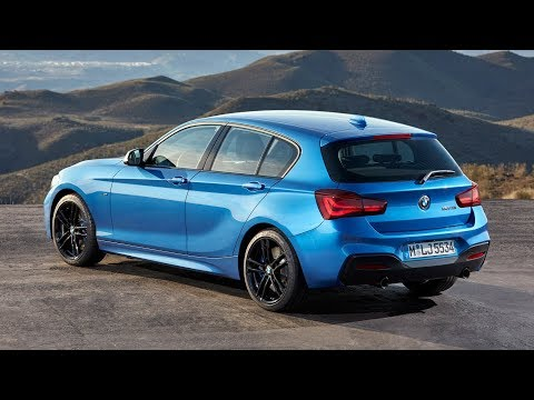 INSANE 560BHP BMW M135i | FASTEST IN UK??