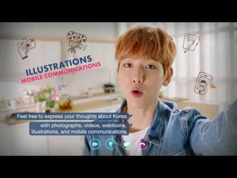 Talk Talk Korea 2017 with PyeongChang Contest(60)