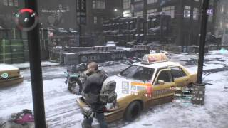 Is The Division Dying? (Tom Clancy