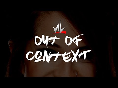 newLEGACYinc: out of context (jam vid)