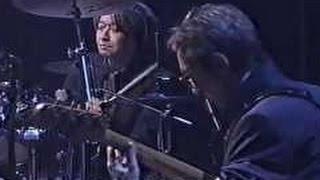 ムーンライダーズ スタジオLIVE 2004 『夢が見れる機械が欲しい』 ...