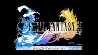 Final Fantasy X: Part Two, Let