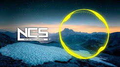 NoCopyrightSounds-NCS best songs~
