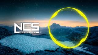Repeat youtube video Tobu - Hope [NCS Release]