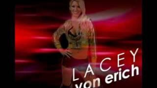 Lacey Von Erich Titantron