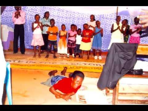 TB JOSHUA Idolatry EXPOSED!!!