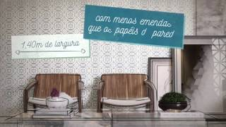 Wall Decor // Conceito