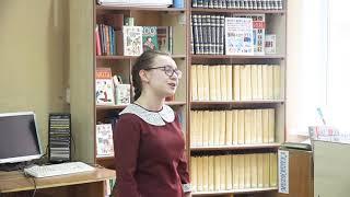 Зублюк Арина - Старые фотографии (авт. Л. Коломина)