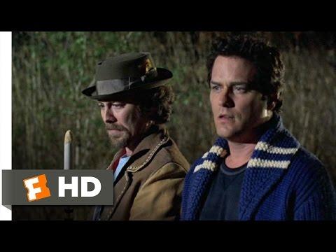 Men with Brooms 611 Movie   Beavers 2002 HD